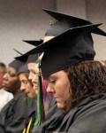 GED Graduation June 2012-82