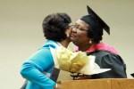 GED Graduation June 2012-84