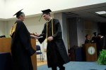 GED Graduation June 2012-86