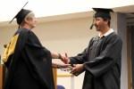 GED Graduation June 2012-87