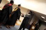 GED Graduation June 2012-88