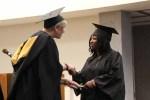 GED Graduation June 2012-89