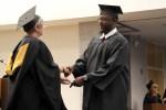 GED Graduation June 2012-90