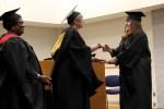 GED Graduation June 2012-91