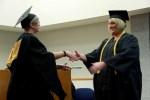 GED Graduation June 2012-93