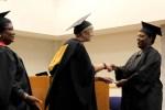 GED Graduation June 2012-95