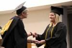 GED Graduation June 2012-97