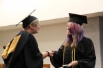 GED Graduation June 2012-98