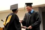 GED Graduation June 2012-99
