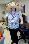 Cultural Celebration 9-12-11
