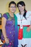 Cultural Celebration 9-12-14
