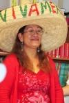 Cultural Celebration 9-12-3