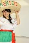 Cultural Celebration 9-12-4