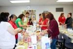 Cultural Celebration 9-12-5