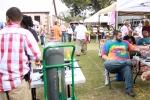 Sweet Potato Festival-5