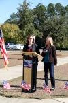 Veterans Honored (10 of 23)