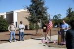 Veterans Honored (13 of 23)