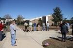 Veterans Honored (15 of 23)