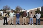 Veterans Honored (16 of 23)