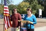 Veterans Honored (17 of 23)