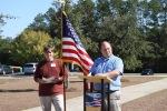 Veterans Honored (2 of 23)