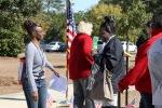 Veterans Honored (22 of 23)