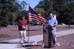 Veterans Honored (5 of 23)
