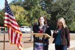 Veterans Honored (9 of 23)