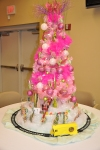 Christmas Holiday VLD-CK (10 of 100)