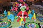 Christmas Holiday VLD-CK (17 of 100)