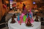 Christmas Holiday VLD-CK (21 of 100)