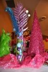 Christmas Holiday VLD-CK (22 of 100)
