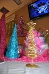 Christmas Holiday VLD-CK (23 of 100)
