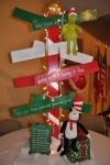 Christmas Holiday VLD-CK (25 of 100)