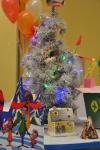 Christmas Holiday VLD-CK (27 of 100)