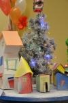 Christmas Holiday VLD-CK (28 of 100)
