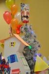 Christmas Holiday VLD-CK (29 of 100)