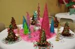 Christmas Holiday VLD-CK (30 of 100)