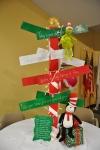 Christmas Holiday VLD-CK (31 of 100)