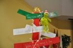 Christmas Holiday VLD-CK (32 of 100)