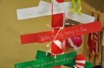 Christmas Holiday VLD-CK (33 of 100)