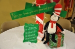 Christmas Holiday VLD-CK (34 of 100)