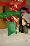Christmas Holiday VLD-CK (35 of 100)
