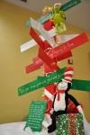 Christmas Holiday VLD-CK (36 of 100)