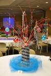Christmas Holiday VLD-CK (39 of 100)