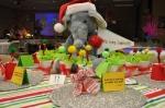 Christmas Holiday VLD-CK (40 of 100)