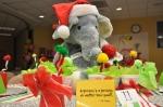 Christmas Holiday VLD-CK (41 of 100)
