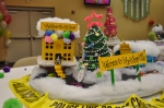 Christmas Holiday VLD-CK (44 of 100)