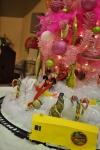 Christmas Holiday VLD-CK (45 of 100)