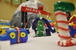 Christmas Holiday VLD-CK (47 of 100)